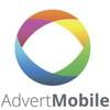 advertmobile
