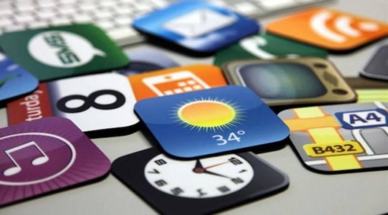 Платные приложения на андроид